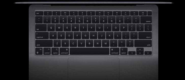 macbook-air8