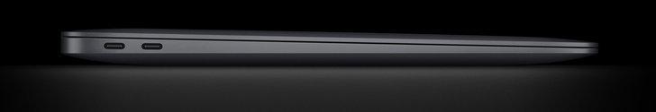 macbook-air10