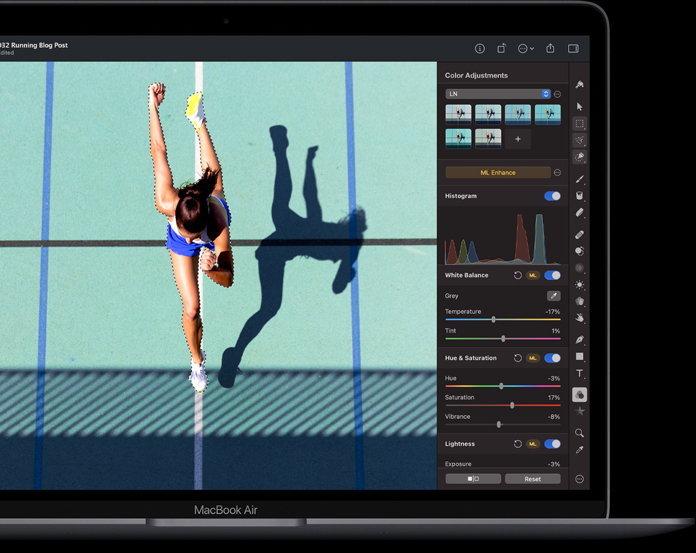 macbook-air3