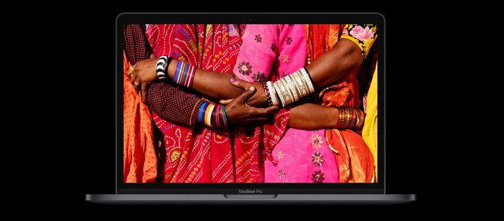 macbook-pro4