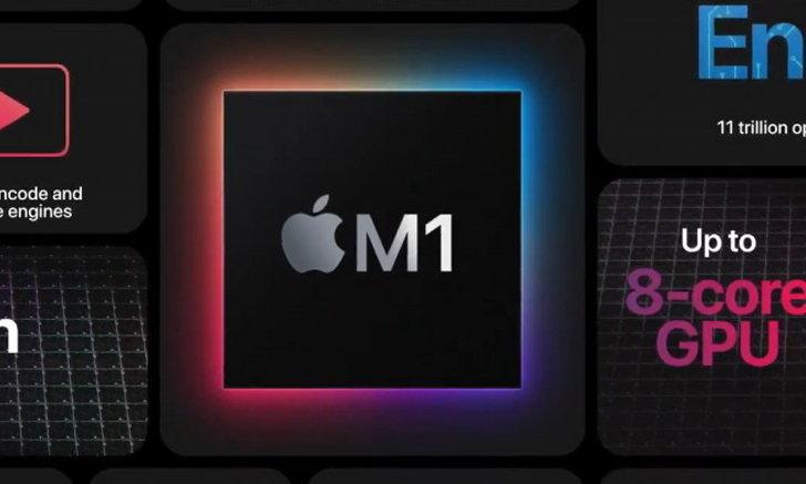 4 ข้อช่วยตัดสินใจ เปลี่ยนไปดีไหม? MacBook ARM