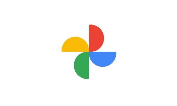 Google Photos Announces End of Free Photo Storage Service June 2021 AHR0cHM6Ly9zLmlzYW5vb2suY29tL2hpLzAvdWQvMzAzLzE1MTU5NjEvcGhvdG9zLmpwZw==