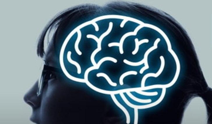 """Google อาจทำให้คุณ """"สมองเสื่อม"""" ได้มากขึ้น"""
