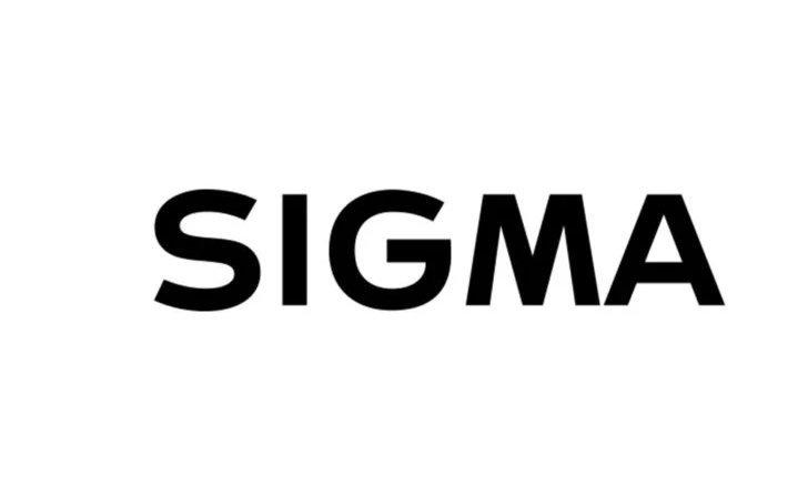 ลือ Sigma เตรียมเปิดตัวเลนส์ใหม่ สำหรับกล้อง Sony FE-mount เร็ว ๆ นี้