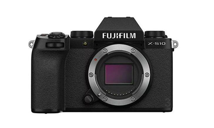 Fujifilm ปล่อยเฟิร์มแวร์ใหม่สำหรับกล้อง X-S10 V1.01 แก้ปัญหาไมค์และ Remote