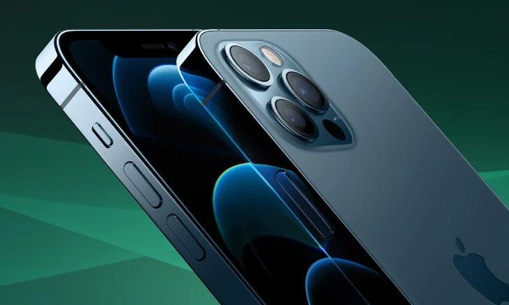 สรุปโปรโมชั่นจอง iPhone 12 จากทางผู้ให้บริการทุกค่ายในประเทศไทย เริ่มต้น 16,100 บาท