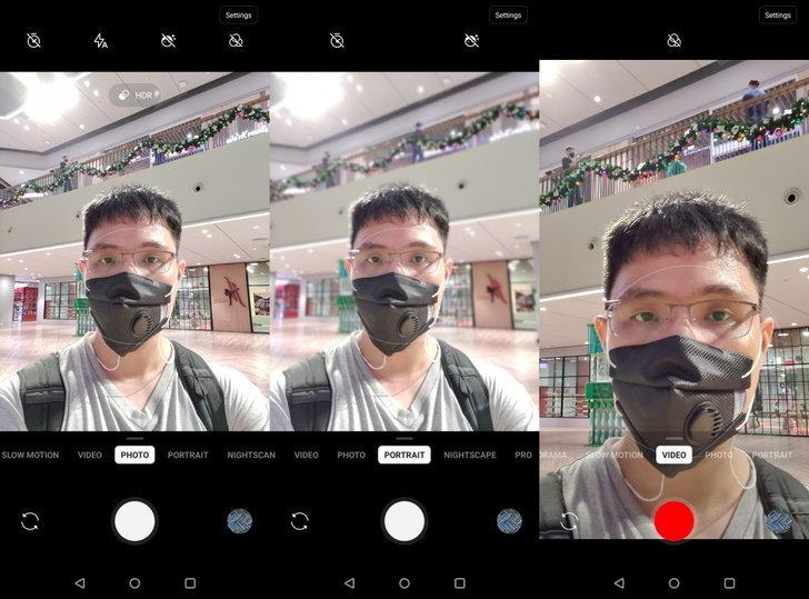 batch_n10_fcam