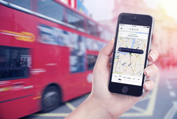 uber-app-iphone