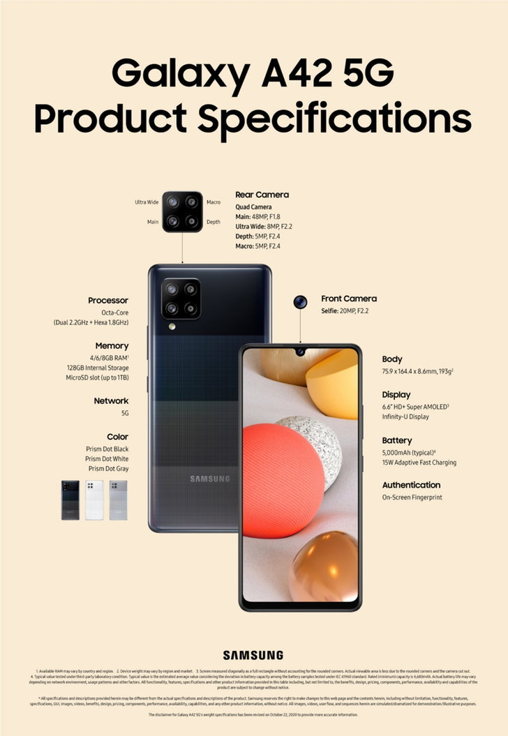 galaxy_a42-5g_product_specifi
