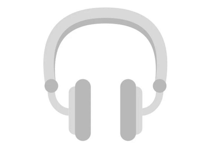 batch_ios-14-3-headphones-ico