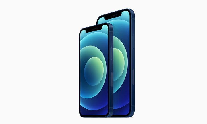 สรุปผลการทดสอบแบตเตอรี่ของ iPhone 12 Mini และ iPhone 12 Pro Max ก็ยังไม่เหมาะกับเล่นเกมอยู่ดี