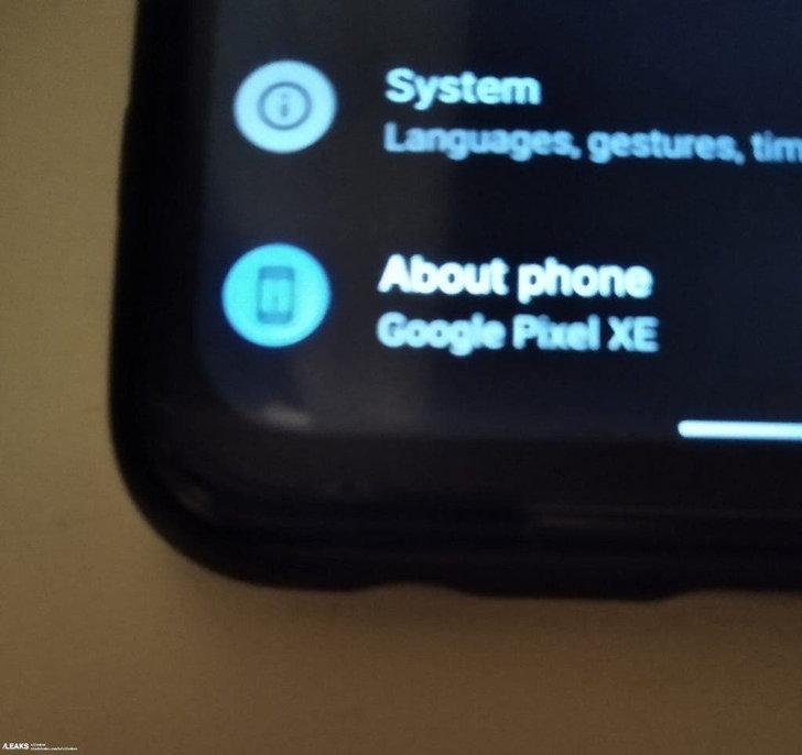google-pixel-xe-live-images-6_1