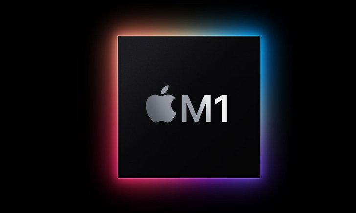 10 ปัญหาของ Apple M1 ที่ต้องทราบก่อนมือลั่นซื้อมาใช้!