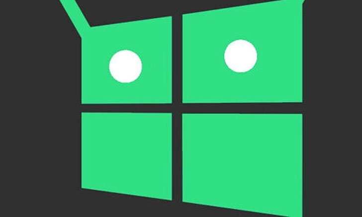 เตรียมสู้ Apple? Microsoft อาจพัฒนาให้แอป Android ใช้งานบน Windows ได้บ้าง ปีหน้า