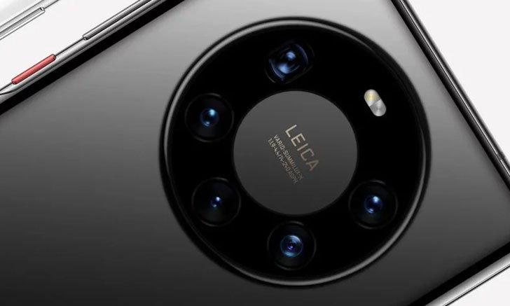 Google เล่นยาแรง ไม่ให้ลงแอป apk กับมือถือ Huawei จริงหรือ? แบไต๋ลองให้แล้ว