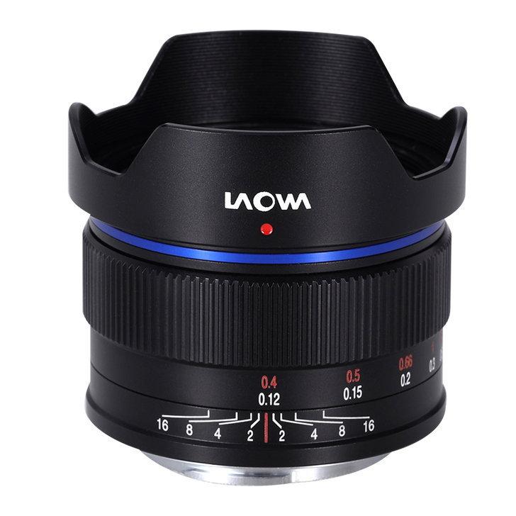 Laowa 10mm f/2.0 C&D-Dreamer