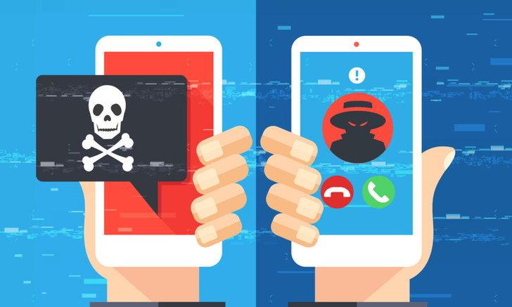 โดนอีกราย ธนาคาร กรุงศรีอยุธยา แจ้งเตือน อย่าคลิก SMS หลอกเอารหัส OTP