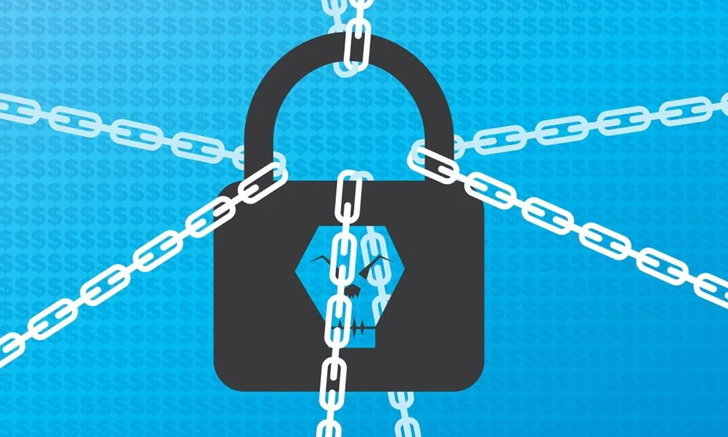 Microsoft, McAfee รวมกลุ่ม 19 บริษัทก่อตั้งกองกำลังจัดการ Ransomware