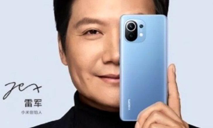 Xiaomi คิดจะไม่แถมอะแดปเตอร์ตั้งแต่ 5 ปีก่อน ยืนยันไม่ได้ทำตาม Apple