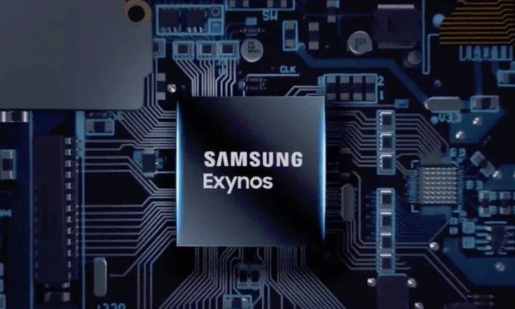 Samsung เตรียมเปิดตัว Exynos 2100 ขุมพลังรุ่นใหม่จะใช้ใน Galaxy S21 ในวันที่ 12 มกราคม นี้