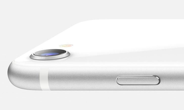 ลือ Apple จะเปิดตัว iPhone SE และ AirPods Pro ใหม่เดือนเมษายนนี้
