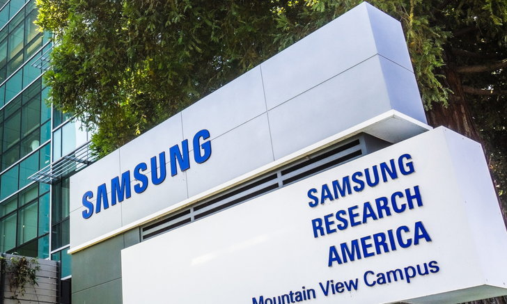 ซัมซุงพร้อมท้าทายตลาดสมาร์ทโฟนปี 2021 ด้วย Personalized Tech