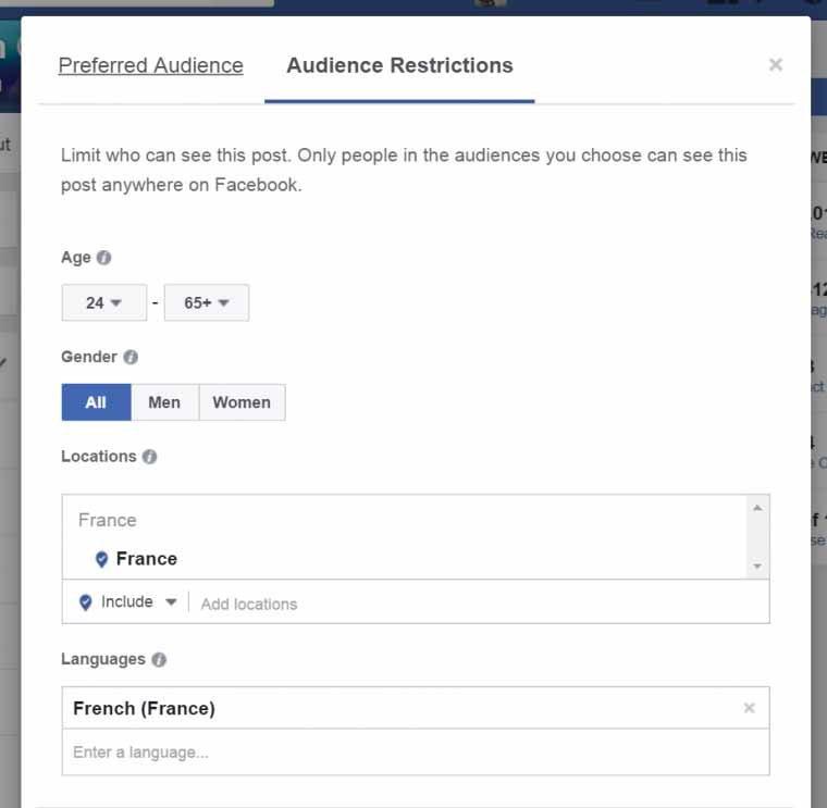 Facebook-newsfeed-algorithm-5