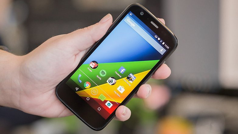 androidpit-moto-g-2013-8956-w782