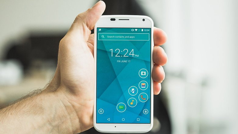 androidpit-moto-x-1st-gen-moto-x-2013-8723-w782