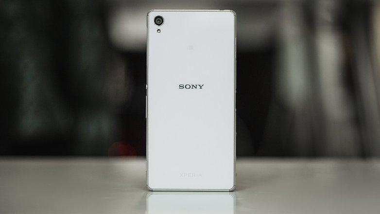 androidpit-sony-xperia-z3-8-w782