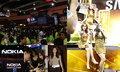เปิดฉากแล้วมหกรรมมือถือ Thailand Mobile Expo 2011