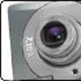 Canon IXUS 75