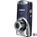 Canon IXUS i7 zoom