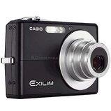 Casio Exilim EX-Z500