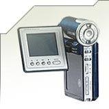 Samsung ITCAM-7