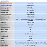 Panasonic Lumix DMC FX100