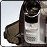พรีวิว Samsung VP-D975Wi