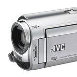 รีวิว JVC Everio GZMG335HAG