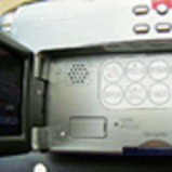 รีวิว Hitashi DZ-HS301SW