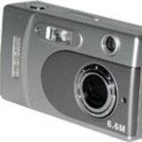 กล้องดิจิตอลราคาเหลือเชื่อ