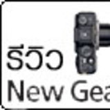 รีวิว Canon PowerShot G7
