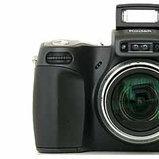 รีวิว Kodak Easyshare DX6490