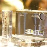 Nikon เปิดตัวกล้องใหม่ งาน Nikon Day