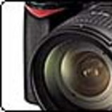 พระเอกใหม่ของ Nikon