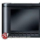 กล้องดิจิตอลสารพัดประโยชน์ Samsung NV Series