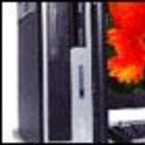 Acer Veriton 5900Pro