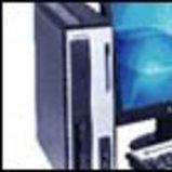 Acer Veriton S661