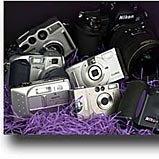 ความนิยมใช้กล้องถ่ายภาพนิ่งดิจิตอลยังแพร่หลายต่อเนื่อง