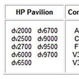 HP เรียกคืนแบตเตอรี่เสียงไฟไหม้ 70,000 ก้อน