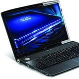 เอเซอร์ พร้อมโชว์โน้ตบุ๊กทีวี Acer Aspire 8930G